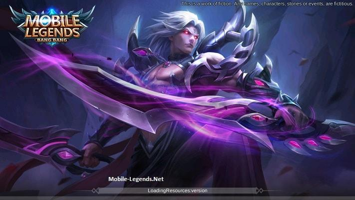 Ranking Tips Rank Up To Glorious Legend 2019 Mobile Legends