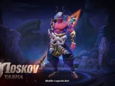 Season-7-Exclusive-Skin-Yasha-Moskov