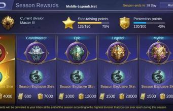 Season-7-Ranked-Rewards-And-Rules