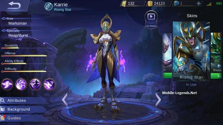The-Ultimate-Guide-To-Play-Karrie