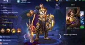 Tigreal-Tank-Build-Guide