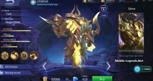 Uranus-Aethereal-Defender-1