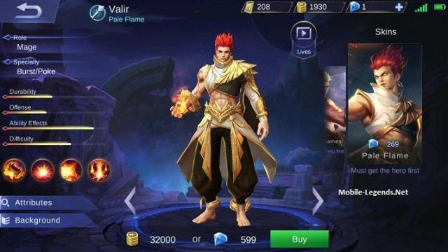 Valir-Hero-Techniques-and-Build