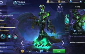 Vexana-the-Necromance-Guide-Build