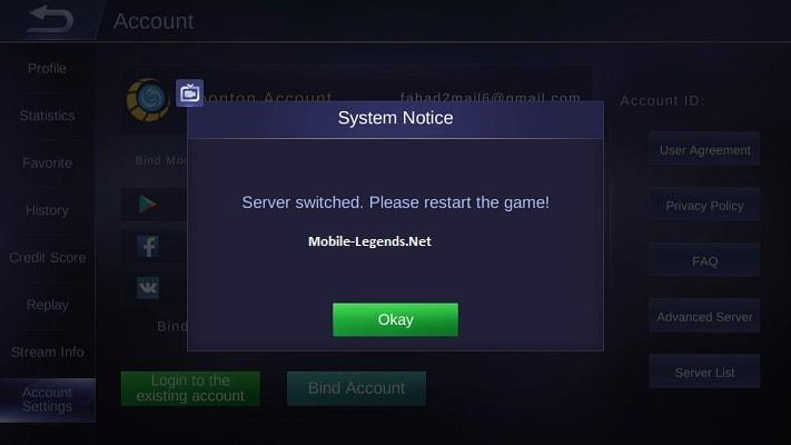 Fix-to-Can-not-Switch-Account-Error-9